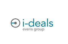 i-deals