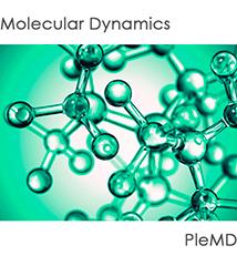 molecular-dynamics